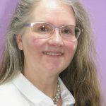 Sabine Kramel 100% naturreine ätherische Öle und Aromalampen