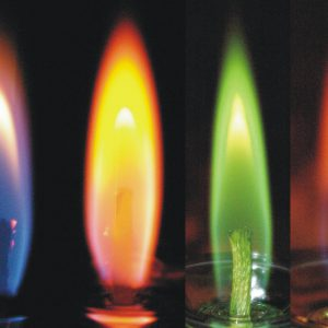 Bewußtseinserweiterungs-Set Meditationsflammen Energien aus der Ursprungsenergie zu Mutter Maria